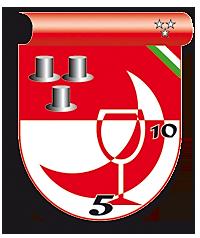 Herrenabend-Logo