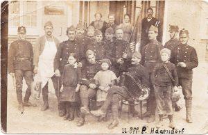 haegendorf_1915
